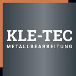 Logo KLE-TEC